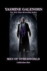 Men of Otherworld