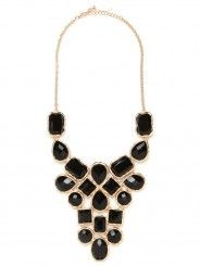 Awesome site for jewelry!