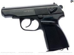 guns | Guns 1024x768 Wallpaper # 19