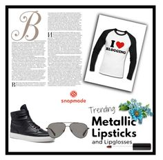 """""""SnapMade #1"""" by fuad-zejnilovic ❤ liked on Polyvore featuring Vilebrequin, men's fashion and menswear"""