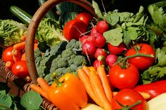 5 Vegetarian Recipes For Meat Free Monday – – Leber entgiften Legume Bio, Celerie Rave, Starchy Vegetables, Fall Vegetables, Grilled Vegetables, Vegetarian Recipes, Healthy Recipes, Healthy Food, Healthy Eating