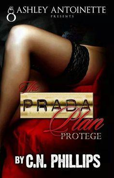 The Prada Plan Protege