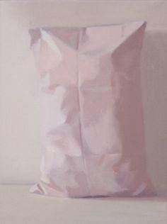 alex hanna (oil painting)