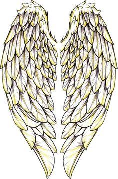 foot-tattoo-templates-11.jpg (413×629)