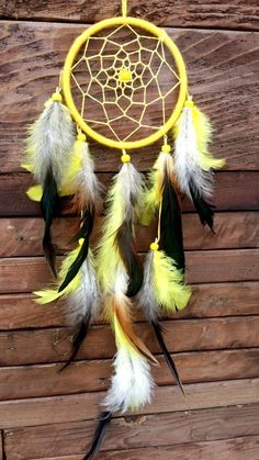 20170201 112459 Dream Catcher, Home Decor, Homemade Home Decor, Dreamcatchers, Decoration Home, Interior Decorating