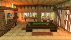 Japanese Inn Interior : Minecraft Minecraft japanese house Minecraft room Minecraft houses