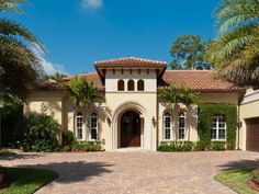 Breakers West , West Palm Beach FL Single Family Home - Palm Beach Real Estate