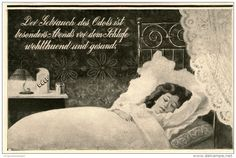 Original-Werbung/Inserat/ Anzeige 1902:  ODOL - ca 180 X 120 mm