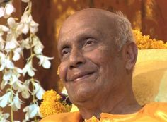 Explore the best Sri Chinmoy quotes here at OpenQuotes. Quotations, aphorisms and citations by Sri Chinmoy Open Quotes, Deep Meditation, Dalai Lama, Love Story, Quotations, Cool Pictures, Buddha, Literature, Spirituality