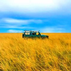 Liuwa Plains Zambia. This time the safari car was ours :) #photo #photos #pic #pics #picture #photographer #pictures #snapshot #art #beautiful #instagood #picoftheday #photooftheday #color #all_shots #exposure #composition #focus #capture #moment #photoshoot #photodaily #photogram