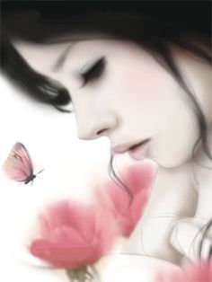 Enakei - это изобретение корейского художника Park Suran. Картинки digital art изображают молодых красивых девушек. Данный стиль очень популярен для фэшн-иллюстраций. Есть Enakei двух видов. Первый - Enakei, включает изображение девушек целиком, как правило, путешествующих по разным Европейским…