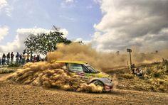 Suzuki Portugal HDR  by ~exxx2005