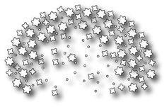 11 98144 Memory Box Die FLOWER MOUND Detail Page