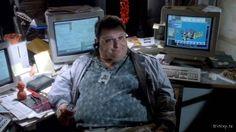 #интересное  Забавные хакерские атаки (12 фото)   Кибер-террористы, как и герои фильма Blackhat (2015), используют свои 1337 навыков в гнусных целях, но иногда и им хочется немного развлечься. Пранкерский менталитет изначально был частью хакерской культуры, вот в этом ключ