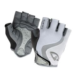 821947875 Giro Tessa Cycling Gloves  The best women s cycling glove for the money