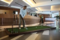#golfin  #greemakers #eolianhotelmilazzo #hotel #milazzo #sicily #golf