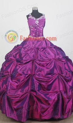 Vestidos de quinceanera For 15th birthday party  Vestidos de quinceanera For 15th birthday party  Vestidos de quinceanera For 15th birthday party Sweet 15 Dresses, Dresses For Sale, Dresses Online, Forever21, Capsule Wardrobe, American Girl, Cheap Quinceanera Dresses, Dresser, Puffy Skirt