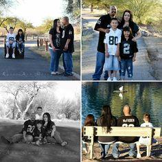 The Lopez Family 2016