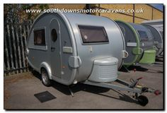 mini motorhome | Used Motorhomes For Sale Instant Makeover Tips For Used Vehicles