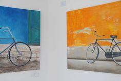 Estilo Pilar Painting, Exhibitions, Style, Art, Painting Art, Paintings, Painted Canvas, Drawings