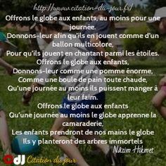 http://www.citation-du-jour.fr/citations-nazim-hikmet-14368.html