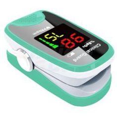 22 best pulse oximeter for nurses images in 2014   Nurses, Nursing