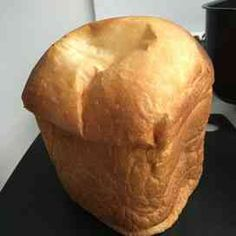 Japanese Food, Bread Recipes, Bakery, Muffin, Food And Drink, Cooking, Breakfast, Breads, Korean Food