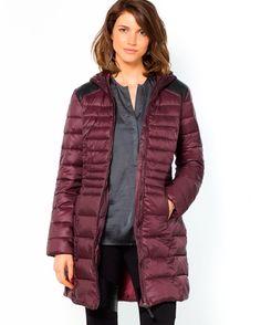 Om, Winter Jackets, Fashion, Moda, Winter Vest Outfits, La Mode, Fasion, Fashion Models, Trendy Fashion