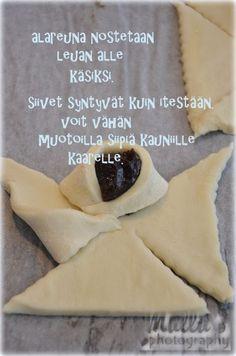 Life on on pine salo Before Christmas, Xmas, Christmas Inspiration, Christmas Ideas, Native Country, Seasons Of The Year, Christmas Traditions, Macarons, Finland