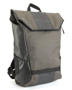 ebaa53627506 Rainproof backpack with inner 15