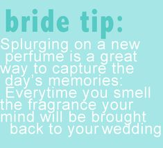 I think this is a great idea. And it will always make you think of your special wedding day. Before Wedding, Wedding Tips, Wedding Engagement, Our Wedding, Dream Wedding, Wedding Stuff, Bridal Tips, Wedding Bells, Wedding Hacks