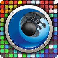 BeatWave  create original melodies using blocks on a grid to create patterns