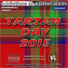 #throwback #tartanday #addictionspodcast #bombshellradio bombshellradio.com #nowplaying http://ift.tt/22dpcAu Addictions Podcast 153 - Tartan Day 2015. Addictions_153 Here we go its Bombshell Radio theme night. Tonight we keep celebrating Tartan Day I did this before and thought it was time to return and update. I Tried not to repeat any songs from the previous Tartan podcast. I said I tried sometimes I just had to play again. The invitation is open for you to tell me what I missed. I tried…