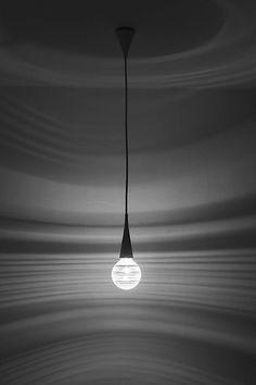 lightshadows1