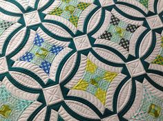 Sew Kind Of Wonderful...again!