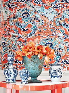 Thibault wallpaper