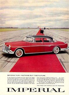 1955 Chrysler Imperial Ad-03