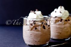 ... chocolate chocolate pudding best chocolate pudding chocolate pudding