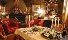 مطعم لويس 14 في باريس يتواجد فيه ثلاثة طاولات فقط: يعتبر هذا المطعم من أفخم المطاعم وأغربها ويُطلق عليه اسم مطعم لويس الـ 14، نظرًا لفخامته…