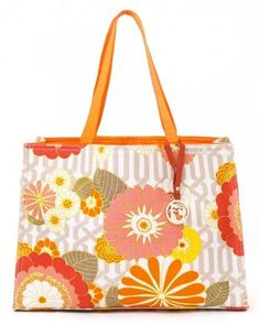 Spartina 449 Tibi Soli Market Tote Available at: www.always-forever.com