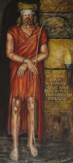 JM_ciemnica-Wwa.JPG (Obraz JPEG, 1134×2527pikseli)