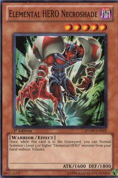 Yu-Gi-Oh! - Elemental HERO Necroshade (RYMP-EN005) - Ra Yellow Mega-Pack - 1st Edition - Common Yu-Gi-Oh!,http://www.amazon.com/dp/B007C94PVC/ref=cm_sw_r_pi_dp_uYy.sb0MGG702D5G