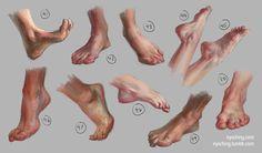 http://fc04.deviantart.net/fs70/f/2013/077/3/1/feet_study_5_by_irysching-d5yj4kp.jpg