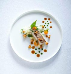 delicate plating, love it