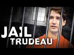 The RCMP Must Investigate Trudeau's SNC-Lavalin Scandal! - YouTube Big Brother America, Real People, Famous People, Liberal Party Of Canada, The Twits, Justin Trudeau, Know The Truth, Truth Hurts, Democratic Party