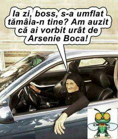Funny Jockes, Funny Memes, Jokes, Funny Comics, Haha, Funny Pictures, Humor, Reading, Romania
