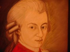 """Mozart"""