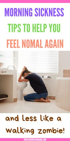 Pick up some great natural morning sickness remedies. The first trimester can be… Get some great natural remedies for morning sickness. The first trimester can be brutal, so these tips will help you enjoy your pregnancy much more in the morning Exercise During Pregnancy, Trimesters Of Pregnancy, Pregnancy Care, First Pregnancy, Pregnancy Workout, Ectopic Pregnancy, Pregnancy Belly, Pregnancy Nausea, Pregnancy Classes