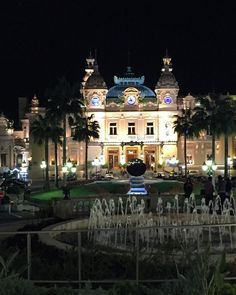 #Casino #Monaco #cool #cannes #nice #Italy #france #southfrance #Paris #roadtrip #night #vacation #artist #afternoon #qatar #doha #dinner #joy #rich #relax #luxury #viewpoint by h_alasmakh from #Montecarlo #Monaco
