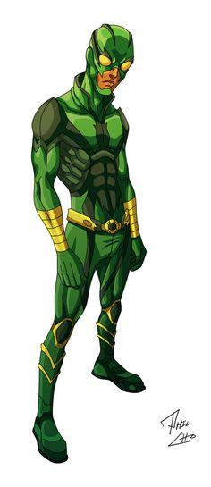 1079 best Original Superhero and Super Villain Designs images on ...